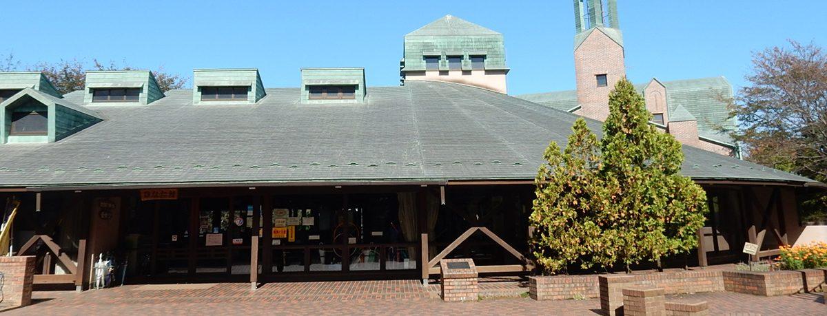 町田市子ども創造キャンパスひなた村 ホームページ